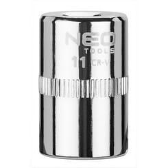 "Neo  11MM 1/4"" SOCKET SUPERLOCK (08-229)"