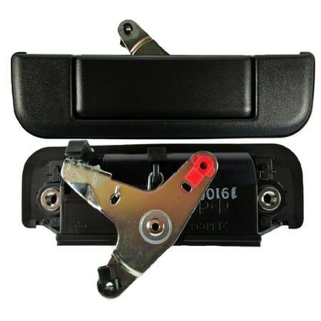 Toyota DOOR HANDLE