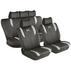 Universal 11 Pcs Seat cover Sets