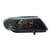 Bmw E90 Facelift Headlight Right