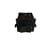 Volkswagen Golf Mk 1 Headlight Switch 8 Pin