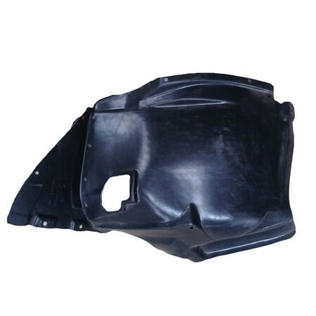 Bmw E87 Front Fender Liner Front Piece Right