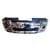 Isuzu Kb250 Kb300 2wd, 4wd Main Grill Chrome