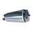 Hyundai Getz , Accent 1, 2, 3 , Matiz Fuel Pump