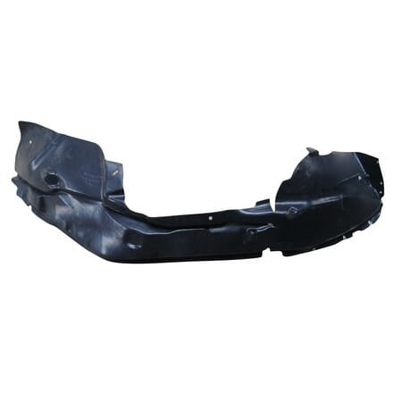 Jeep Compass Front Fender Liner Right