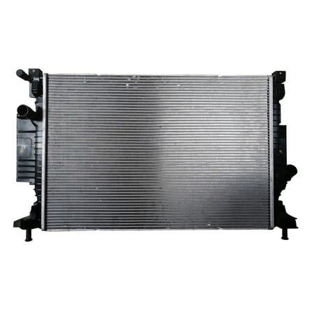 Ford Kuga Mk 3 1,5t, 2,0d Manual=auto Radiator