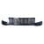 Jeep Compass Inner Main Grill