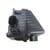 Ford Ranger T5 2,5td,bt50 Mk1 Air Cleaner Box